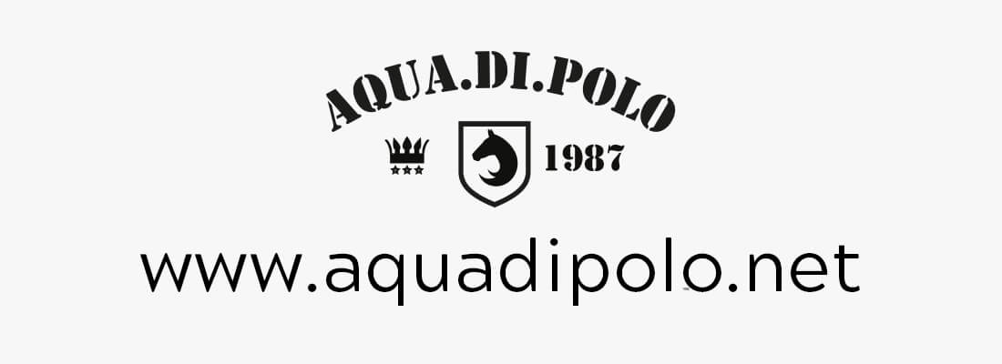 Aquadipolo_net Websitesi